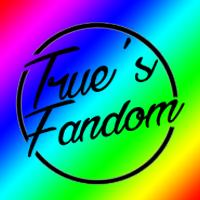 [Image: Fandom_logo_3.png]